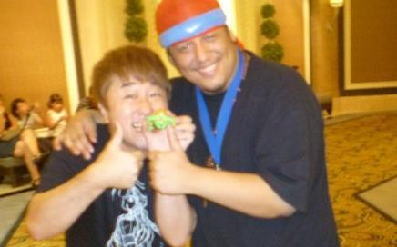 yipes_ono_cropped2.jpg