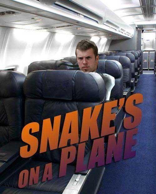 snakenp