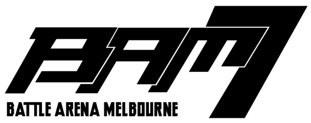 BAM7_Logo-2D-Monochrome