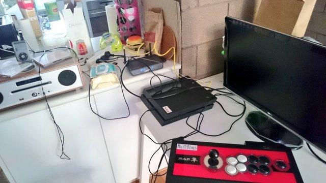setup1